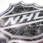 NHL با توجه به شروع اواسط ژانویه ، فصل 56 بازی: گزارش ها